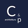 Colucci&Partners Logo